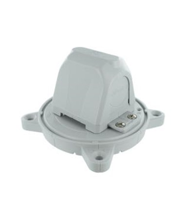 Berntsen Magnetic Protection Cap for Mini Prism BERRSPC10M