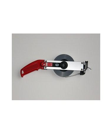 BMI White Epoxy Coated Steel BMI2473W111