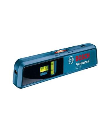 Bosch GLL 1P Point Line Laser Level