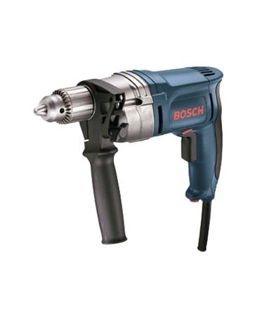 """Bosch 1033VSR Corded 1/2"""" High-Speed 8.0 Amp Drill BOS1033VSR"""