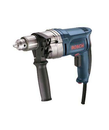 """Bosch 1034VSR 1/2"""" Corded High-Torque 8.0 Amp Drill BOS1034VSR"""