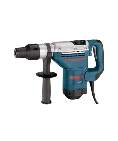 "Bosch 11240 1-9/16"" SDS-max Combination Hammer BOS11240"