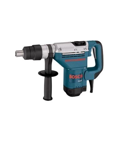 """Bosch 11247 1-9/16"""" Spline Combination Hammer BOS11247"""