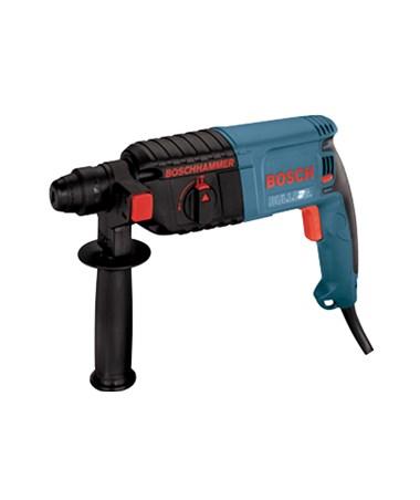 """Bosch 11250VSR 3/4"""" SDS-plus Bulldog Rotary Hammer BOS11250VSR"""