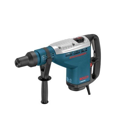 "Bosch 11263EVS 1-3/4"" SDS-Max Rotary Hammer BOS11263EVS"