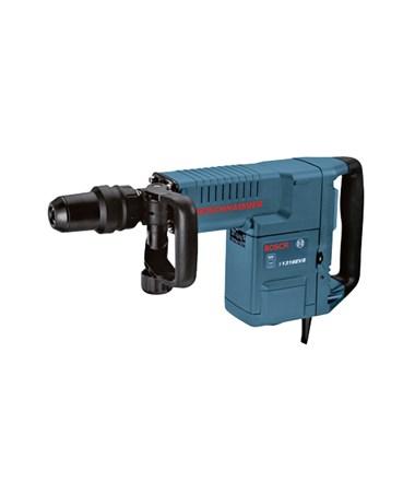 Bosch 11316EVS SDS-Max Demolition Hammer BOS11316EVS
