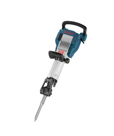 Bosch 11335K 35lb Breaker Hammer Jack BOS11335K
