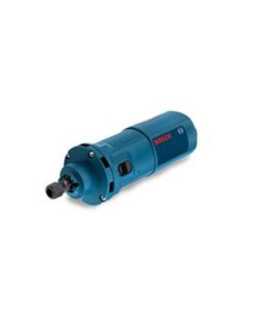 Bosch 1210 27,000 RPM Utility Die Grinder BOS1210
