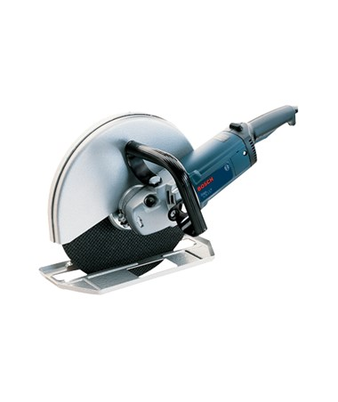 """Bosch 1365 14"""" Abrasive Cutoff Machine BOS1365"""
