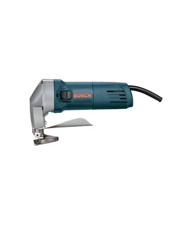 Bosch 1500C 16 Gauge Shear BOS1500C