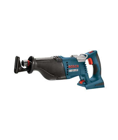 Bosch 1651B 36V Cordless Reciprocating Saw  (Tool Only) BOS1651B