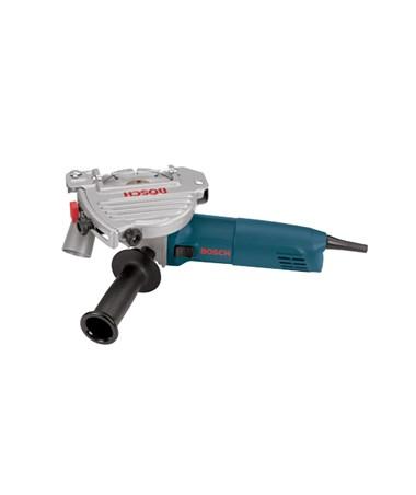 """Bosch 1775E 5"""" Tuckpoint Grinder BOS1775E"""
