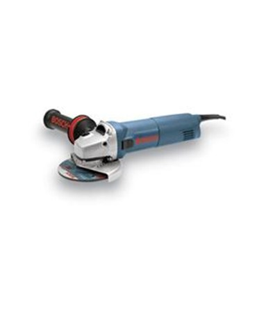 """Bosch 1801 5""""  Small Angle Grinder  9.5 Amp BOS1801"""