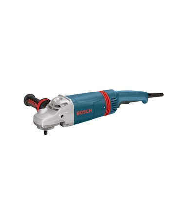 "Bosch 1853-5  7"" or 9""  5.000 RPM Large Angle Sander BOS1853-5"