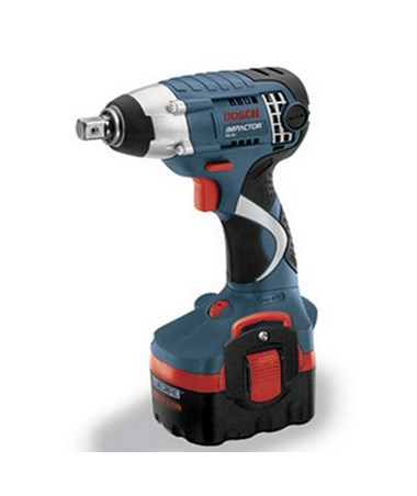 Bosch 22614 14.4V Impactor™ Cordless BlueCore Impact Wrench BOS22614