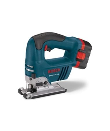Bosch 52314 14.4V Cordless Jigsaw Kit BOS52314