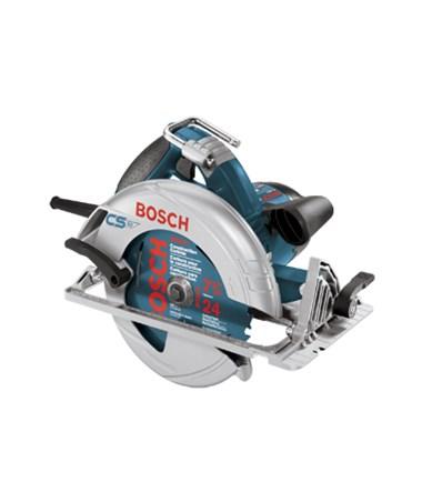 """Bosch CS10 7-1/4"""" 15 Amp Sidewinder Circular Saw BOSCS10"""