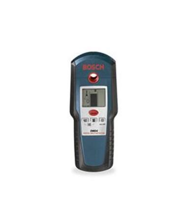 Bosch DMD4K Digital Multi-Detector Kit BOSDMD4k