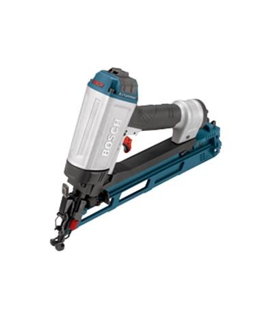 Bosch FNA250-15 15 Gauge Angled Finish Nailer BOSFNA250-15