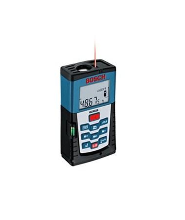 Bosch GLR225 Laser Distance Measuring Tool