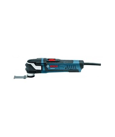 StarlockPlus® Oscillating Tool