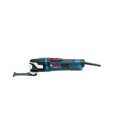 StarlockMax® Oscillating Tool