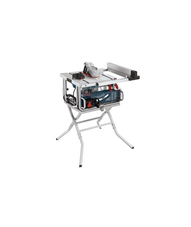 Bosch gta500 folding table saw stand 0601b22010 tiger supplies Bosch portable table saw