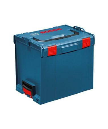 Bosch L-Boxx 4 Storage Case BOSL-BOXX4