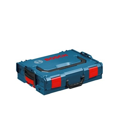 Bosch L-Boxx 1 Storage Case L-Boxx 1 BOSLBOXX1