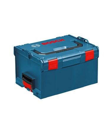 Bosch L-Boxx 3 Storage Case BOSLBOXX3