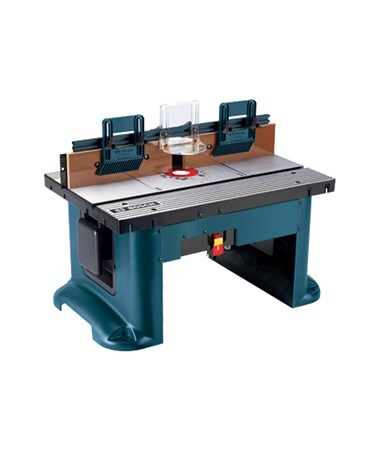 Bosch ra1181 benchtop router table lookup beforebuying bosch ra1181 benchtop router table greentooth Images