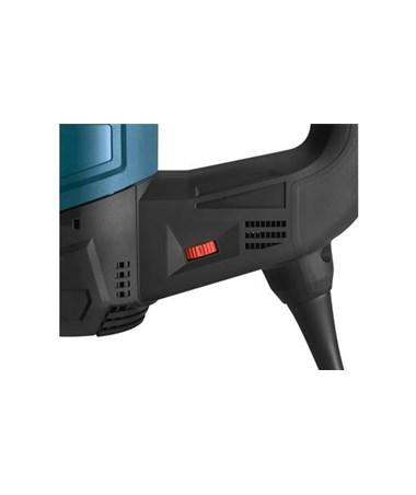 Bosch 1-9/16-Inch Spline Combination Rotary Hammer