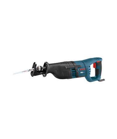 Bosch RS325 Compact Demolition Reciprocating Saw BOSRS325