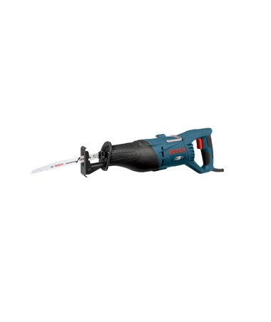 "Bosch 1-1/8"" 10 Amp Reciprocating Saw  RS7 BOSRS7"