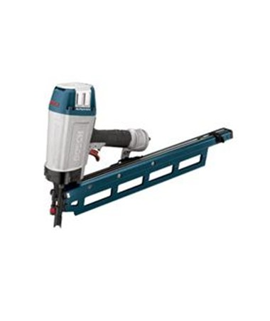 Bosch SN350-20F Full Head Framing Strip Nailer BOSSN350-20F