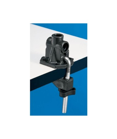 Clamp Black For-G2540 G2521 ML100 C-CLAMP