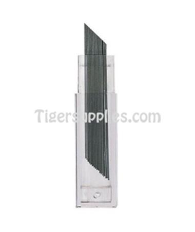 REFILL LEADS 0.9 mm 30/TU C29-HB