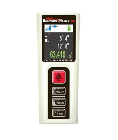 Laser Dimansion Master 130 CAI3356
