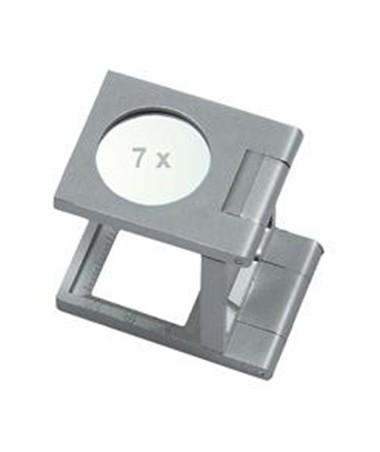 Linen Tester 7X CG7X