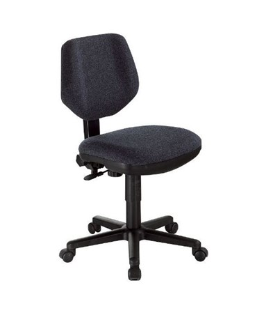 Alvin Comfort Classic Deluxe Office Chair CH290-40