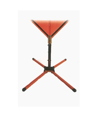 Stand with Telescoping Legs CHR4022000