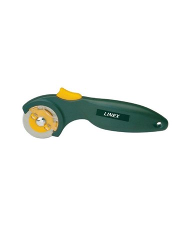 LINEX Large Rotary Cutter CK1200