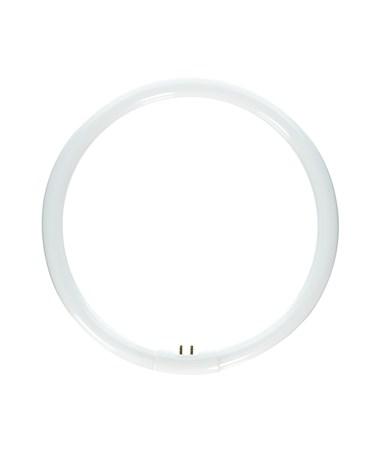 ALVIN® T5 28w Circular Flourescent Light Bulb CL1755-BULB