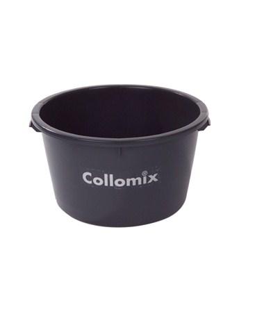 17 gallon Mixing Tub COL17GB