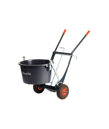 Bucket Dolly for the 17 gallon bucket COLBC17