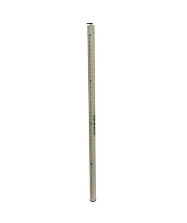 Crain CMR Series Measuring Ruler 90180, 90181, 90182