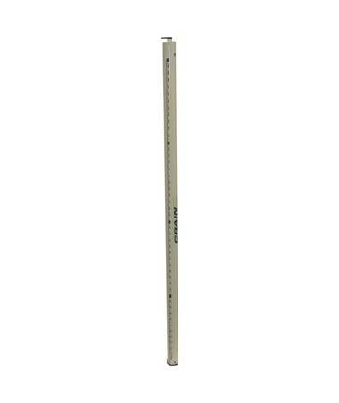 Crain CMR-25'/7.6m Inches/Metric #3 Top Section (4'-7') CRA96500