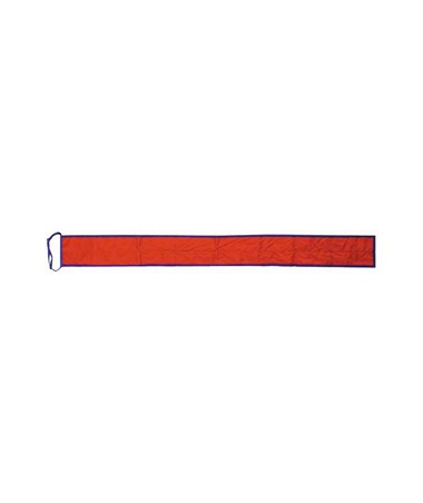 CST Berger Grade Rod Bag 06-820