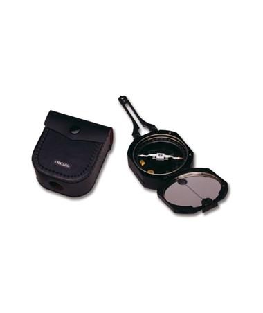 Sokkia 51‐PM5/360PC Clinometer SOK802575