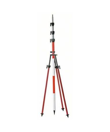 CST/Berger Quick Release Prism Pole Tripod 67-4250